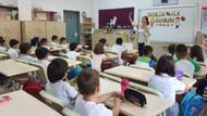 İstanbul Valiliği duyurdu: 9 ilçede 14 okul tatil edildi