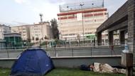 İstanbul depreminden sonra hasarlı bina sayısı 473