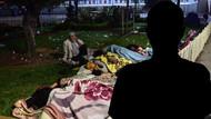 Polis Ayça'nın abisini arıyor! İstanbulluyu uykusuz bıraktı…