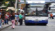 Kayseri'de otobüste liseli kıza istismarda bulunan sapık tutuklandı