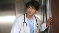 Mucize Doktor'da Ferman'dan Ali Vefa'ya kritik görev! 4. bölüm fragmanı yayınlandı