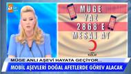 Müge Anlı'dan İstanbul depremi için flaş açıklama