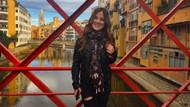 Anestezi teknikeri Seda Durmaz evinde ölü bulundu