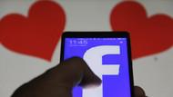 Facebook beğeni ve yorumları gizlemeye hazırlanıyor