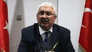 MHP 30 Eylül'deki toplantıyı deprem nedeniyle erteledi