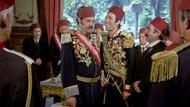 AKP'den yeni sisteme Tosun Paşalı savunma