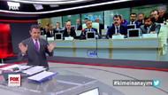 Fatih Portakal'dan tepki: Biz can derdindeyiz, siz neyin derdinde olursanız olun...