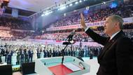 Eski AKP'liler: Pek çok arkadaşımız istifaya hazırlanıyor
