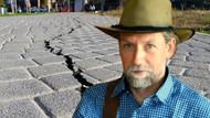 Ünlü deprem kahini Frank Hoogerbeets gelen sorulara Türkçe cevap verdi
