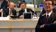 Fatih Altaylı: İmamoğlu aslında deprem toplantısına davet edilmedi