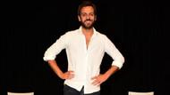Erkan Kolçak Köstendil 12 Numaralı Adam'ın İstanbul galasını yaptı