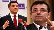 İmamoğlu'nun son ataması olay oldu! Murat Ongun'dan yanıt