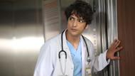 Mucize Doktor Ali Vefa kan görünce bayılıyormuş