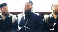 Kuran kursunda cinsel istismardan tutuklanan sapıklar çocukları suçladı