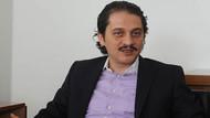 Topbaş'ın FETÖ'den tutuklu damadı Ömer Faruk Kavurmacı hastaneye kaldırıldı