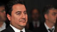 Eski AKP milletvekili Tosun, Babacan'ın neden suskun kaldığını açıkladı