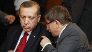 Fatih Erbakan'dan Davutoğlu'na: Erdoğan'a şantaj yapıyor