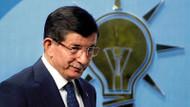 AKP'li isimden Davutoğlu'nun ihraç talebine: Profesöre yakışmaz