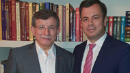 AKP'de Davutoğlu krizi! İlk istifa geldi