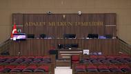 Görevden uzaklaştırılan 41 belediye başkanına 237 yıldan fazla hapis