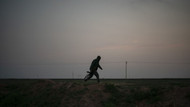 YPG'nin çekildiği yerlerde Türkiye ve ABD ortak askeri üs mü kuracak?