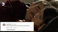 Efsane dizi Aşk-ı Memnu'ya yaptıkları yorumlarla güldürdüler!