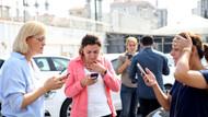 Depremde çöken Türk Telekom'a kötü haber: Abonelerin yarısı..