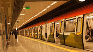 1,2 Milyarlık metro ihalelerinde yolsuzluk iddiası