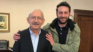 Kerem Kılıçdaroğlu'ndan CHP lideri olan babasına flaş eleştiri