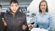 Ceren Damar'ın katilinin avukatından skandal paylaşım