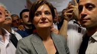 CHP'den Kaftancıoğlu tekfili: Dava açma süresi 6 ayla sınırlandırılsın