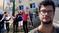 Halit Ayar'ın katillerine istenen ceza belli oldu