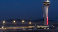 İstanbul Havalimanı'nın hisse satış süreci durduruldu
