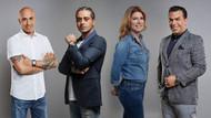 The Taste Türkiye 2. sezonuyla FOX'ta başlıyor!