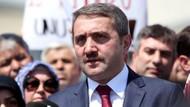 Eski AKP İstanbul İl Başkanından Erdoğan'a: Korkuları gerçeğe dönüşecek