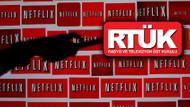 Netflix'ten RTÜK denetimine ek şifreleme çözümü!
