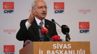 Kılıçdaroğlu'ndan AKP'ye 5 maddelik çağrı