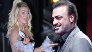 Seda Sayan'dan Sermiyan Midyat açıklaması