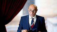 Tunç Soyer'den İzmir'e kayyum sorusuna yanıt: Mümkün