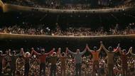 23. İstanbul Tiyatro Festivali'nin programı açıklandı