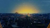 Netflix'in ilk Belçika yapımı gerilim dizisi yolda: Into The Night