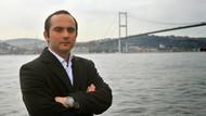 Gezi direnişinden İBB yönetimine: Tayfun Kahraman kimdir?