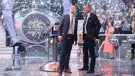 Kim Milyoner Olmak İster yarışmasına 15 yıl hazırlandı, milyonu kazandı!
