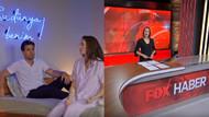 4 Eylül 2019 Reyting sonuçları: Afili Aşk, Fox Ana Haber lider kim?
