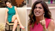 Daniela Grajdeanu ifşa etti: Kısmetse Olur'da Cansel'den şiddet gördüm