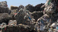 Sahte beyanlı çöp vurgunu: Sahte beyanla Türkiye'ye geri dönüşümü olanaksız çöp sokuyorlar