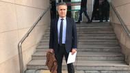 Sözcü avukatı davadaki flaş gelişmeyi açıkladı