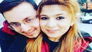 Eşinin öldürdüğü Hafize Kurban'ın babası: En ağır cezayı istiyorum