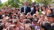 Bakan Selçuk ilköğretim kurumları için hazırladığı okul zilini tanıttı