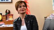 Canan Kaftancıoğlu: Gençler bugün ve daima ben de #susamam